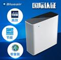 Blueair/布魯雅爾空氣淨