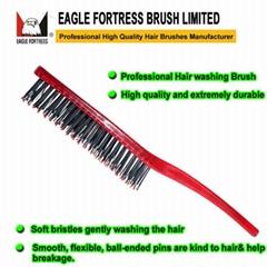 High Quality Hair Washing Brush