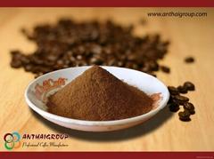 SD INSTANT COFFEE POWDER - SC1