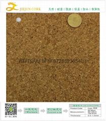 广州软木革