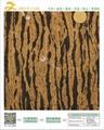软木布 办公用品装饰 6