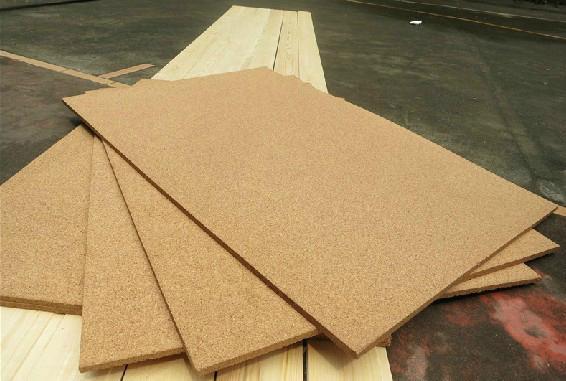 软木板 4