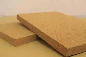 软木板 5