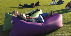 New Coming Fast inflatable lightweight inflatable lamzac hangout fast inflatable
