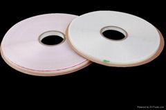 vacuum bag sealing tape  (Hot Product - 1*)