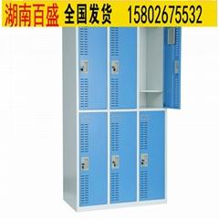 學生儲物櫃
