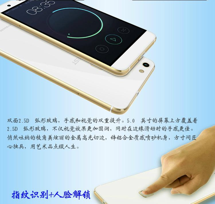 EBEST send American  foreign  language translation  mobile   phone 2