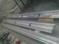 鋁型材數控機床 2