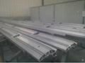鋁型材數控機床 3