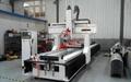 鋁型材數控機床