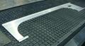 鋁型材數控機床 5