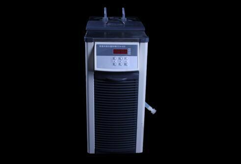 CCA-1120小型冷却水循环泵 1