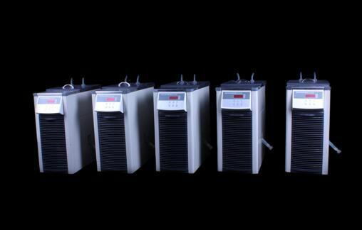 CCA-1120小型冷却水循环泵 2