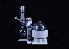 RE-系列旋轉蒸發儀  0.5-3L