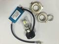 LED摩托車大燈(六面) 2