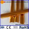铝合金相框型材 2