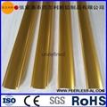铝合金相框型材 5