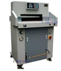 H520P Paper Guillotine