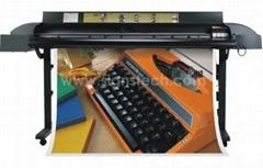 Sino-750 Large Format Printer