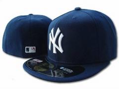 NY series 2016潮帽
