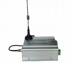 工业无线数据传输模块