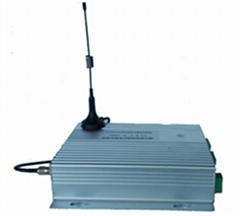 工业无线模拟量开关量控制器