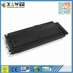 Kyocera TK-475 toner cartridge TK475 Compatible toner for Kyocera FS-6025MFP/603