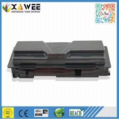 For kyocera printer compatible laser toner cartridge TK170 171 172 174/use in FS