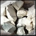 Bentonite 2