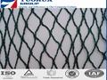 anti bird net 3