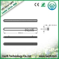 Led Grow Light Bar 600mm 900mm 1200mm