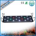 3w chip Tensile aluminum waterproof led aquarium light. 4