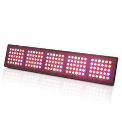 led plant grow lights,150X3w Moudle Design Full Spectrum LED Grow Light--Diamond