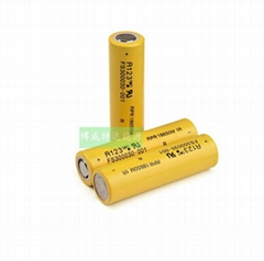 Литиевые аккумуляторы 18650 на алиэкспресс