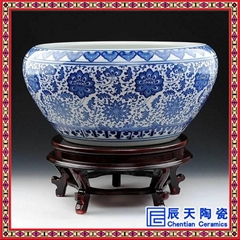 供應陶瓷花盆