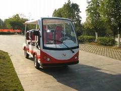 广州电动车价格