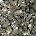 Factory Price Premium Dried Morel Mushroom 2
