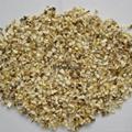 Factory Price Bulk Dried Shiitake Mushroom Flake 1