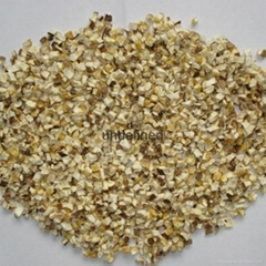 Factory Price Bulk Dried Shiitake Mushroom Flake