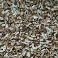 Factory Price Bulk Dried Shiitake Mushroom Flake 2