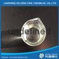 phenoxyethanol,plasticizer for ester-type resins in water based coatings
