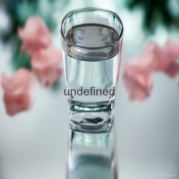 phenoxyethanol,plasticizer for ester-type resins in water based coatings 5