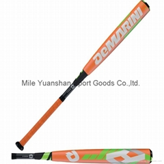 DeMarini CF8 Big Barrel Bat 2016