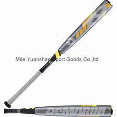 DeMarini CF8 Senior League Bat 2016