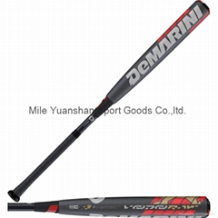 DeMarini Voodoo BBCOR Bat 2016