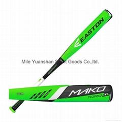Easton Mako Torq BB16MKTL (-3) BBCOR Baseball Bat