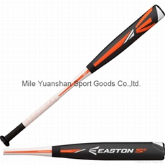 Easton S2 Youth Bat 2015