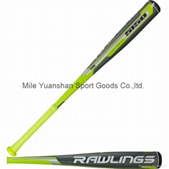 Rawlings 5150 BBCOR Bat 2016
