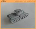 3d打印快速成型工藝禮品汽車飛機模型玩具 2