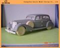 3d打印快速成型工藝禮品汽車飛機模型玩具 5